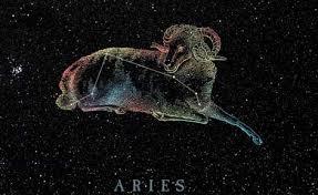 AriesRam2.jpg