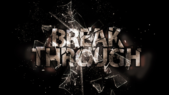 Breakthrough_1920x1080.jpg