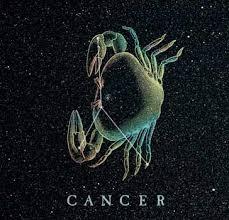 CancerCrab.jpg